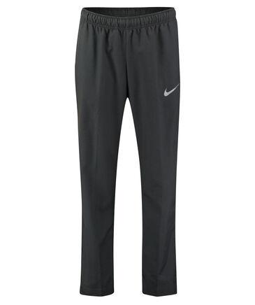 """Nike - Herren Trainingshose """"Dry"""""""
