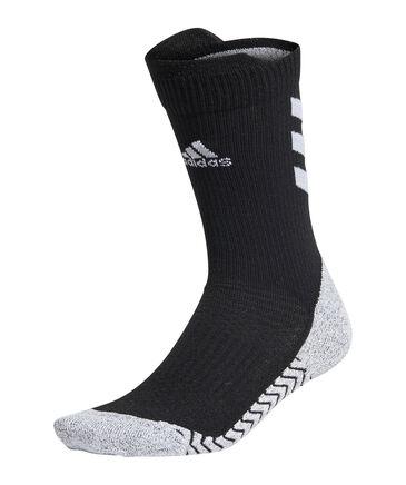 adidas Performance - Sportsocken
