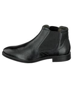 """Herren Chelsea-Boots """"Leolo"""""""
