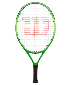"Kinder Tennisschläger ""Blade Feel 21"" besaitet"