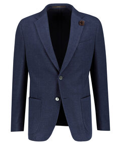 "Herren Wollblazer ""Giro"" Shaped Fit"