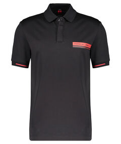 "Herren Poloshirt ""Phillipson 75_PS"""