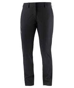 "Damen Trekkinghose ""Wayfarer Pants"""