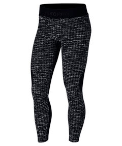 "Damen Funktionstights ""Pro HyperWarm"""