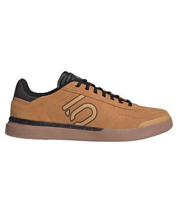 "Five Ten - Herren Mountainbike-Schuhe ""Sleuth DLX"""