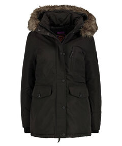 "Damen Parka ""Everest"""