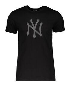 Damen und Herren T-Shirt