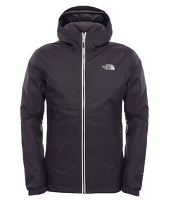 "Herren Trekkingjacke ""Mens´s Quest Insulated Jacket"""