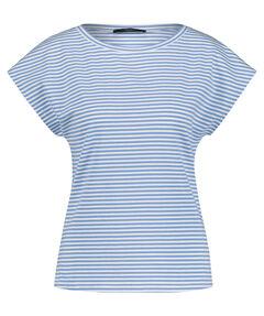 "Damen T-Shirt ""Norel"""