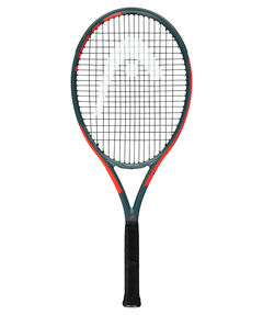 """Tennisschläger """"Challenge Lite"""" - besaitet - 16 x 19"""