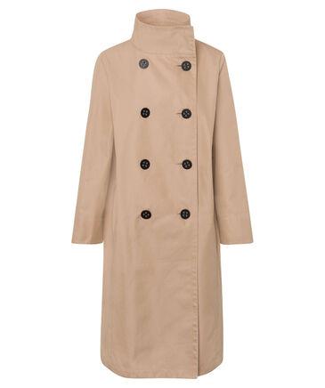 Riani - Damen Trenchcoat