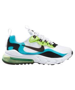 """Jungen Sneaker """"Nike Air Max 270 React SE"""""""