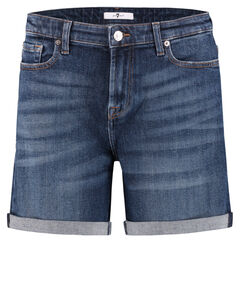 "Damen Jeansshorts ""Sundaze"""
