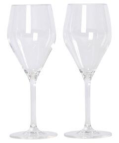 Weinglas Set Zweiteilig