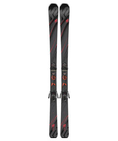 "Damen Slalomskier ""Secret Luv"" inkl. Bindung ""ER3 10 Compact"""