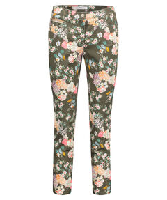 "Damen Five-Pocket-Hose ""Style Sara"" Slim Fit"