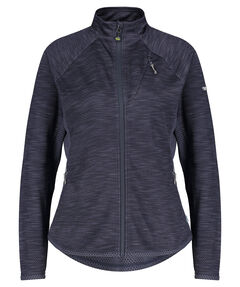 "Damen Fleecejacke ""Ohai"""