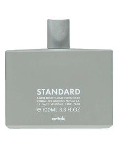 """entspr. 84,95 Euro/100ml - Inhalt: 100ml - Herren Eau de Toilette """"Artek Standard"""""""