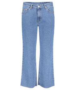 "Damen Jeans ""Cadell"" Regular Fit 7/8-Länge"