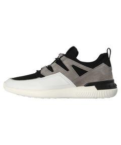 """Herren Sneaker """"No_Code_03"""""""