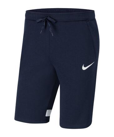 Nike - Herren Shorts
