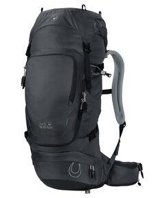 "Trekkingrucksack ""Orbit 34 Pack"""