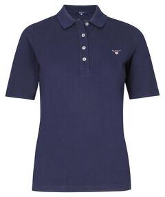 "Damen Poloshirt ""The Original Piqué"" Kurzarm"
