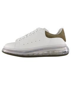 """Herren Sneaker """"Larry"""""""
