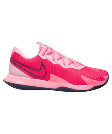 "Nike - Damen Tennisschuhe Sandplatz ""Air Zoom Vapor Cage 4"""