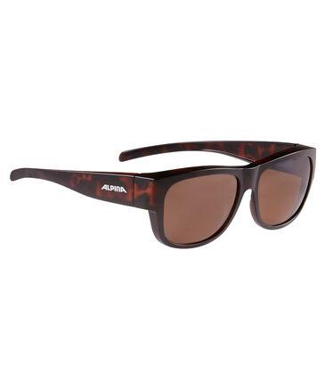 """Alpina - Radsportbrille / Sonnenbrille """"Overview II P"""""""