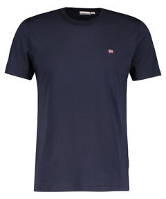 "Herren T-Shirt ""Salis"""