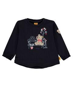 Mädchen Baby Shirt