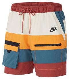 """Herren Shorts """"Nike Hype Hike"""""""