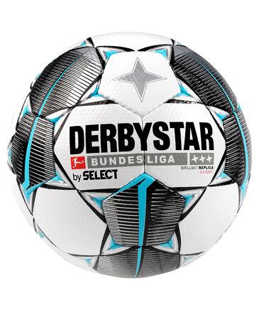 """Derbystar - Fußball """"Bundesliga Brilliant Replica S-Light"""""""