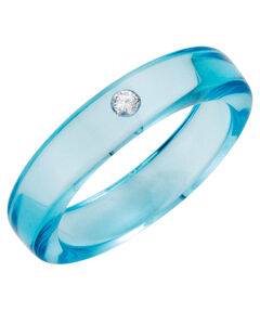 Damen Ring