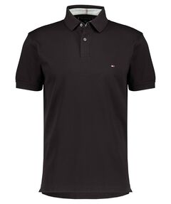 "Herren Poloshirt ""1985"" Regular Fit"