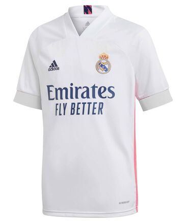 """adidas Performance - Trikot """"Real Madrid"""""""