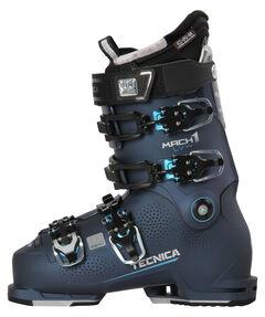 """Damen Skischuhe """"Mach1 LV 105 W"""""""