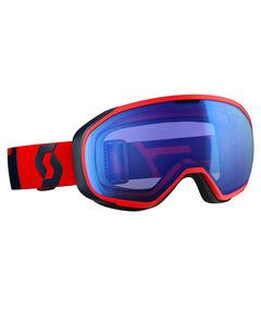 "Ski- und Snowboardbrille ""Fix"""