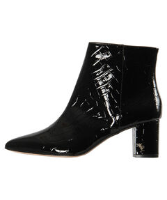 "Damen Ankle Boots ""Burlington"""