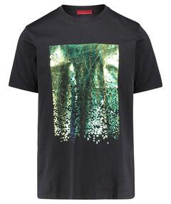 "Herren T-Shirt ""Dazzle"""