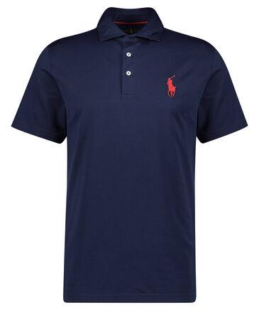 Polo Ralph Lauren Golf - Herren Poloshirt Kurzarm