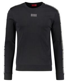 """Herren Sweatshirt """"Doby203"""""""
