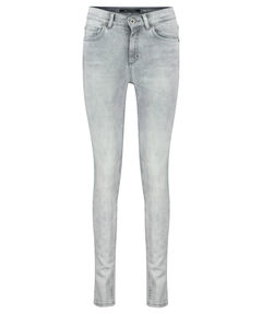 """Damen Jeans """"Skinny Fit"""""""