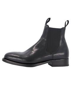 """Herren Chelsea-Boots """"Dundee"""""""
