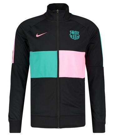 """Nike - Herren Jacke """"FC Barcelona"""""""
