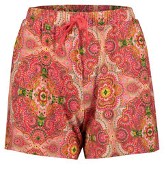 "Damen Schlafshorts ""Bob Moon Delight"""