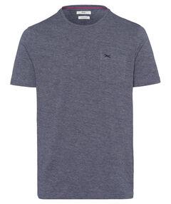 "Herren T-Shirt ""Todd"""