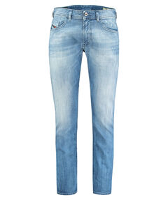 "Herren Jeans ""Thommer"" Slim Skinny Fit"