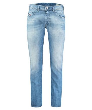"""Diesel - Herren Jeans """"Thommer"""" Slim Skinny Fit"""